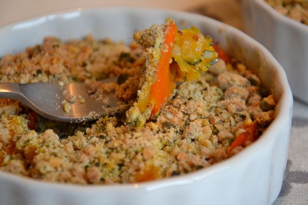 Crumble-potimarron16.JPG