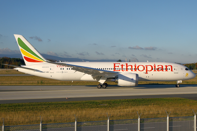Ethiopian_Airlines_Boeing_787-8_ET-AOS_FRA_2012-10-28.png