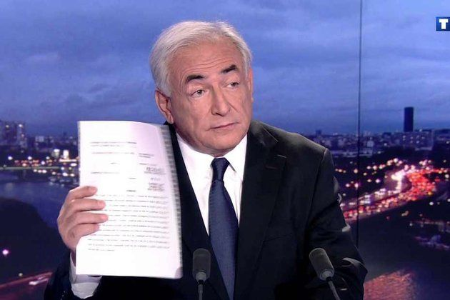 http://img.over-blog.com/630x420/0/19/24/98/2011/Video/DSK-sur-TF1-clair-chazal.jpg