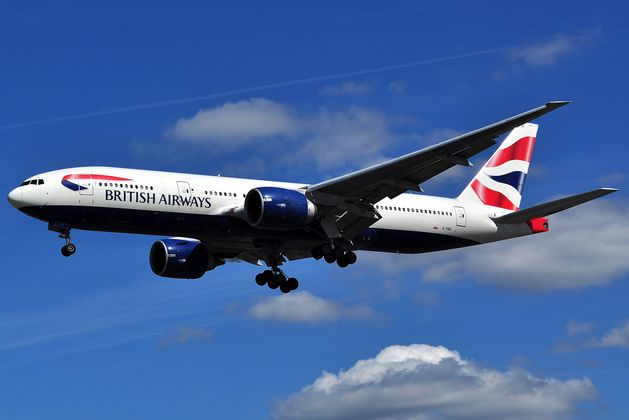 Boeing_777-236ER_-_British_Airways_-G-VIID-.jpg