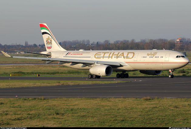 A6-AFD-Etihad-Airways-Airbus-A330-300_Planespotter-copie-1.jpg