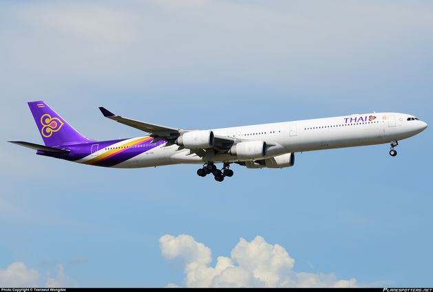 HS-TNC-Thai-Airways-International-Airbus-A340-600_Planespot.jpg