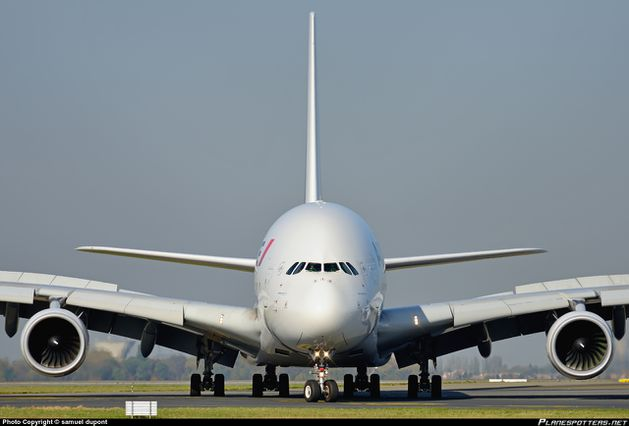 F-HPJA-Air-France-Airbus-A380-800_PlanespottersNet_533729.jpg