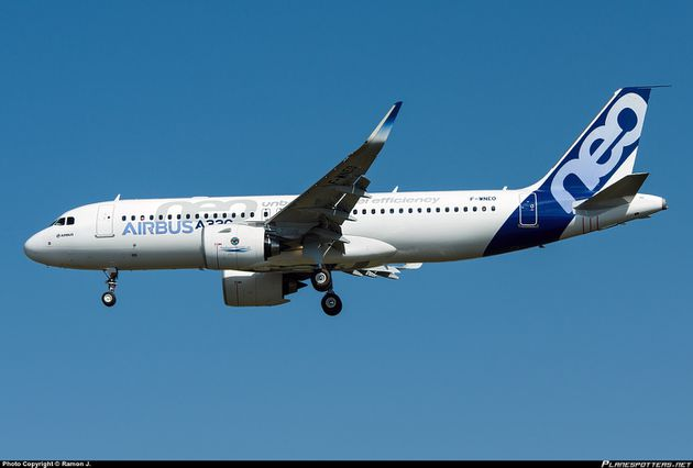 F-WNEO-Airbus-Industrie-Airbus-A320neo_PlanespottersNet_525.jpg