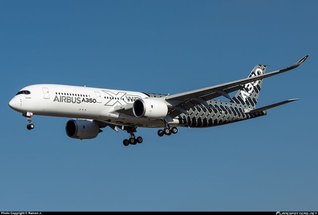 F-WWCF-Airbus-Industrie-Airbus-A350-900_PlanespottersNet_52.jpg