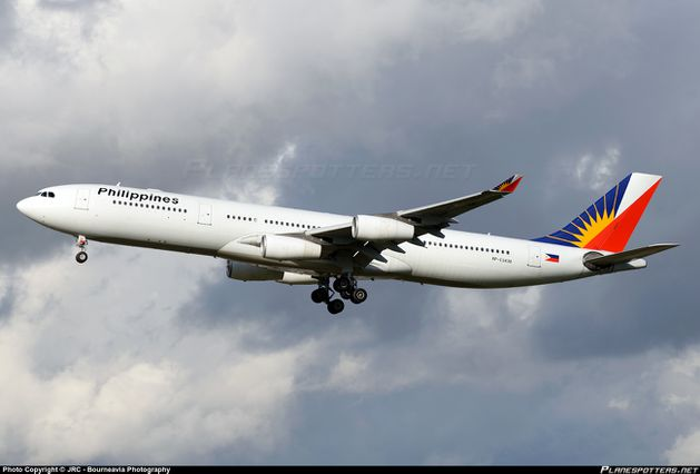 RP-C3438-Philippine-Airlines-Airbus-A340-300_PlanespottersN.jpg