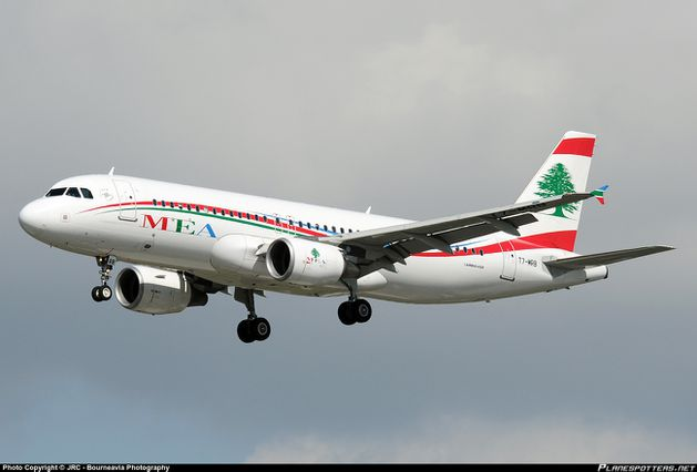 T7-MRB-MEA-Middle-East-Airlines-Airbus-A320-200_Planespotte.jpg