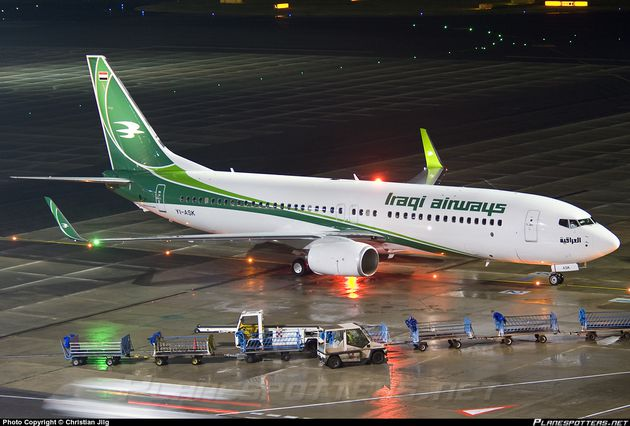 YI-ASK-Iraqi-Airways-Boeing-737-800_PlanespottersNet_542641.jpg