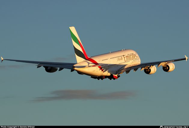 A6-EDI-Emirates-Airbus-A380-800_PlanespottersNet_541553.jpg