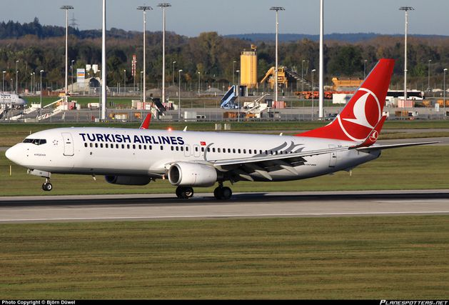TC-JGK-Turkish-Airlines-Boeing-737-800_PlanespottersNet_530.jpg
