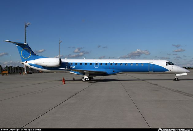 F-HFKC-Enhance-Aero-Group-Embraer-ERJ-145_PlanespottersNet_.jpg