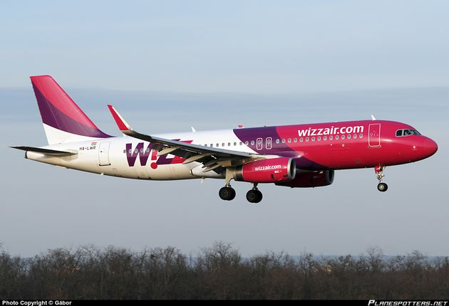 HA-LWR-Wizz-Air-Hungary-Airbus-A320-200_PlanespottersNet_54.jpg