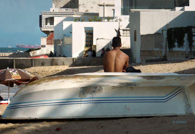 barque-homme-dos