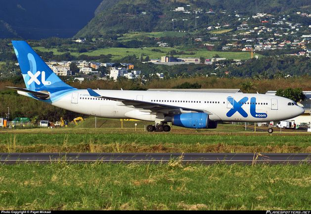 F-GRSQ-XL-Airways-France-Airbus-A330-200_PlanespottersNet_4.jpg