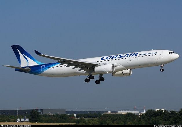 F-HZEN-Corsair-Airbus-A330-300_PlanespottersNet_509599.jpg