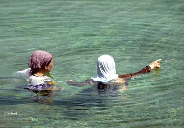 mahdia-nageuses
