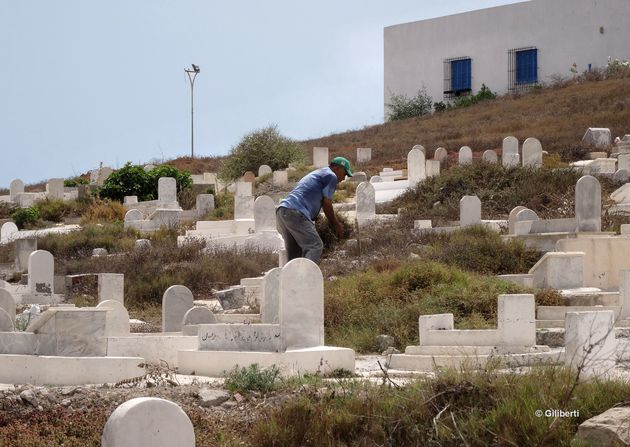 mahdia-cimetière-3