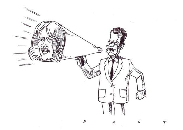 nadine-morano-gouvernement.jpg