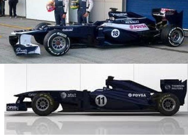 comparatif-williams.jpg