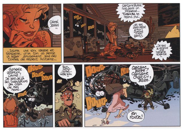 strip-17-18-colors.jpg
