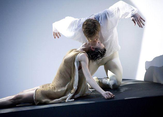 Romeo-et-Juilette---photo-ML-Briane.jpg