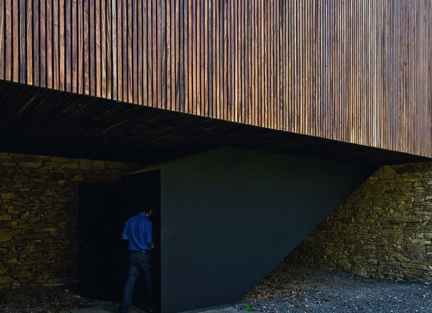 NH-House-Arquitectos-Anonimos-Portugal-Architecture8
