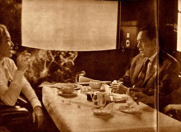 Camus en Train-Nobel