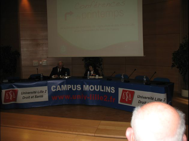 Confrence Lille 2 - 2 juin 2010-6