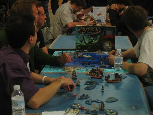 gencon-2007-_024.jpg