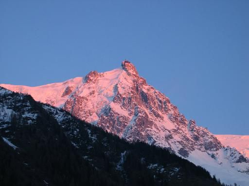 aiguille_du_midi.jpg
