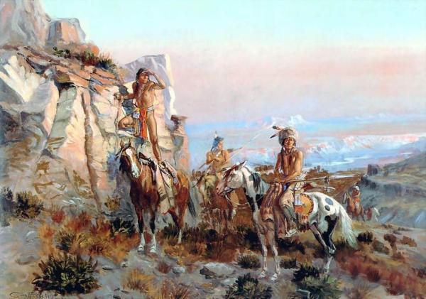 guerrier-indiens-1.jpg
