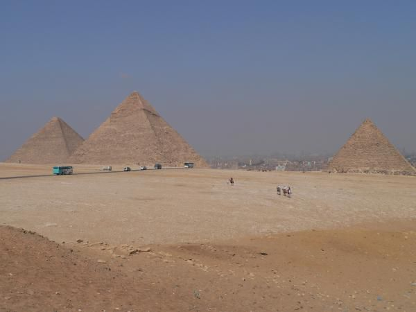 copie-1-egypte.jpg
