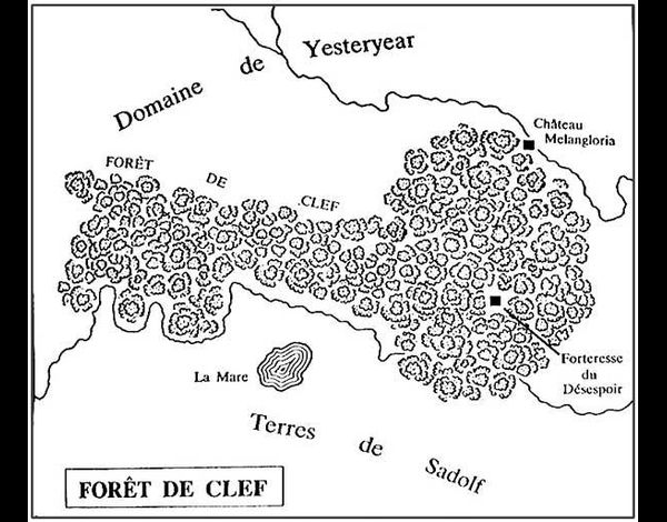 04-foret-de-cle.jpg