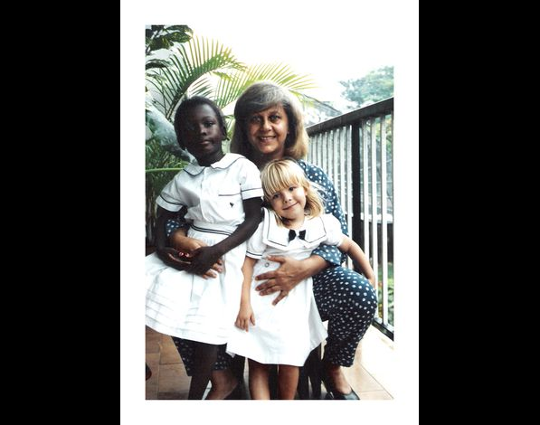 martine-ionna-july-anna-nigeria