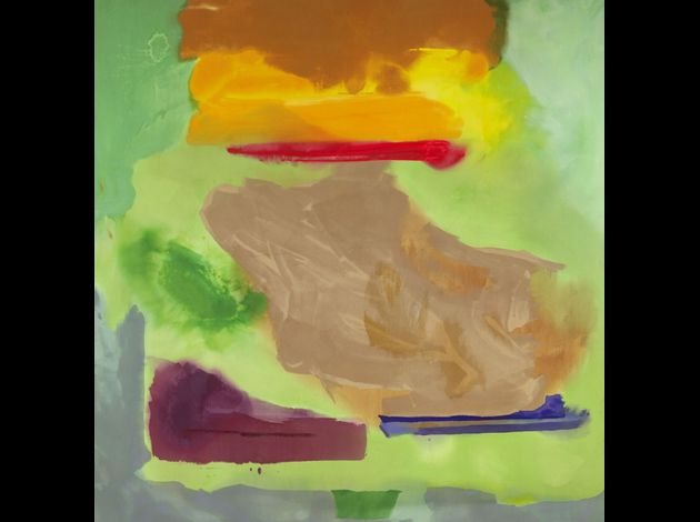 frankenthaler-21