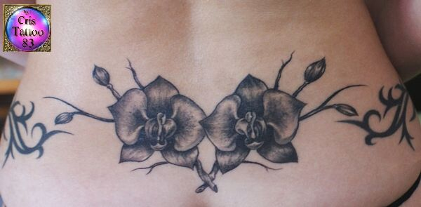 pin pin terms orchidea tattoo orchid meaning on pinterest on pinterest. Black Bedroom Furniture Sets. Home Design Ideas