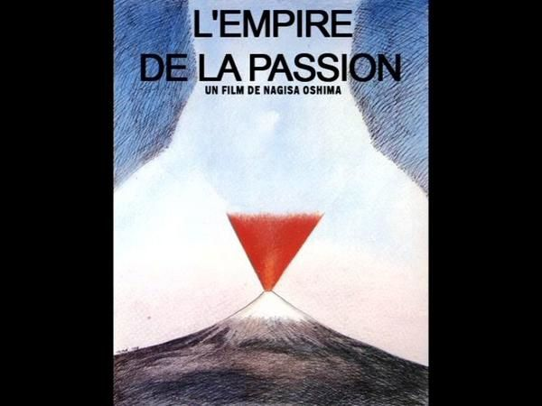 l-empire-de-la-passion.jpg