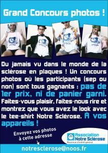 NS-concours-photo-tshirt-copie-1.jpg