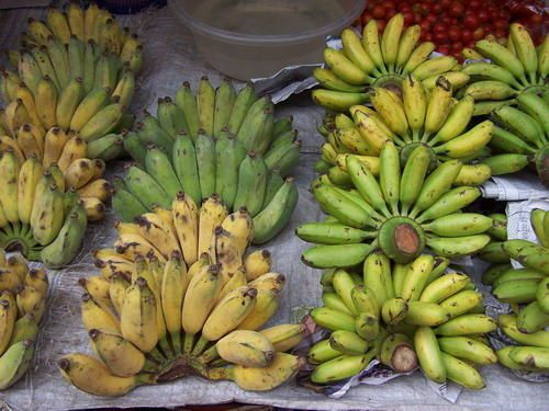 bananes-b.jpg
