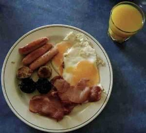 big-irish-breakfast.jpg