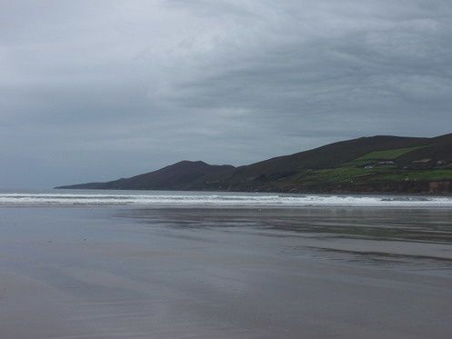 dingle_peninsula_11.jpg