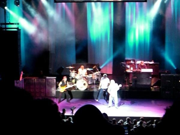2007-11-18-Deep-Purple---l-Olympia-013.JPG