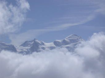 photos_eau_douce_nuages_mont_blanc.jpg