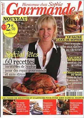 magazine-gourmande.jpg