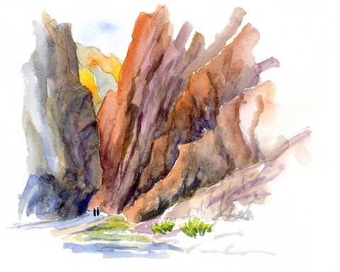aquarelle-defile-gorges-dades-alain-marc.jpg