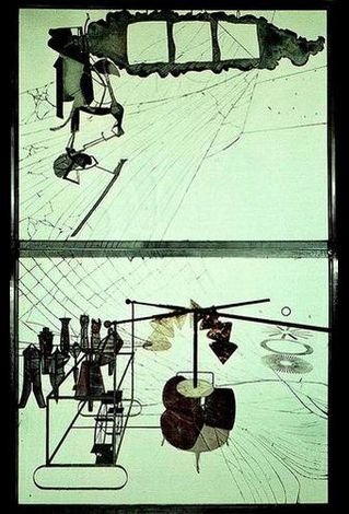 art_00525_duchamp3.jpg