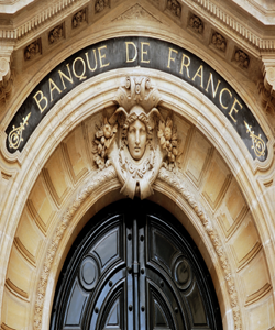 bible-forex_banque-france.png