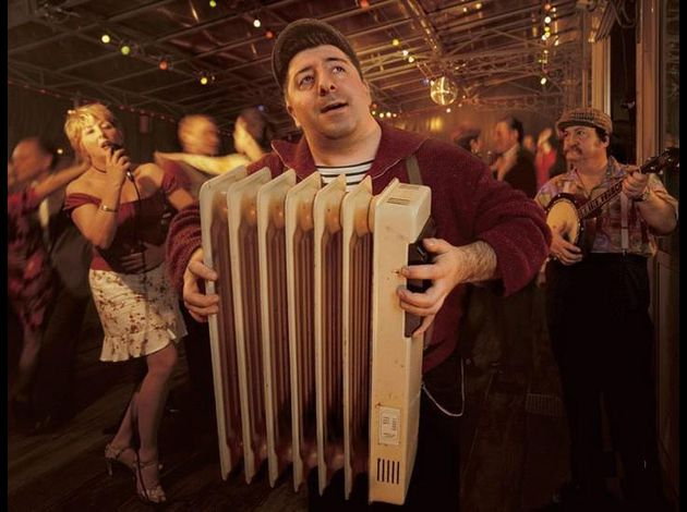 accordeon-radiateur.jpg
