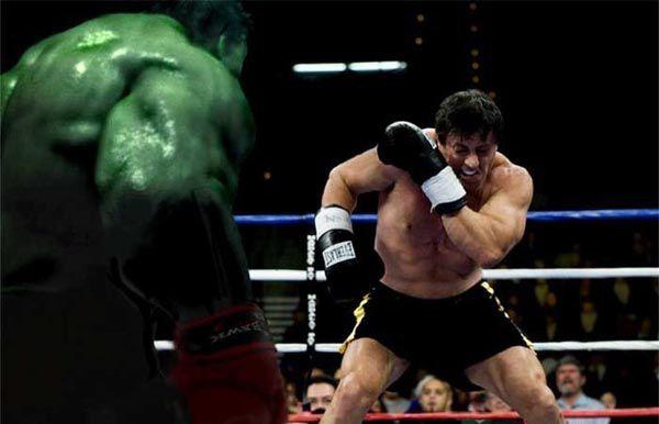 Image du jour - Page 19 Boxing-movie