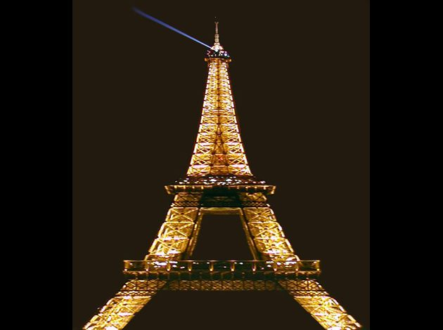 toureiffel-eiffel_tower_10.jpg